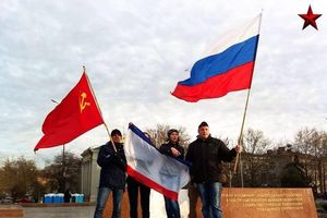 Ảnh hưởng của Nga đối với không gian hậu Xô Viết giờ ra sao?