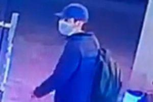 Truy tìm kẻ phá két sắt trộm hơn 700 triệu