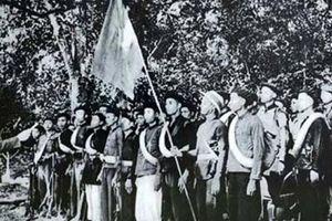 Ngày Quân đội nhân dân Việt Nam 22/12: Lịch sử và Ý nghĩa