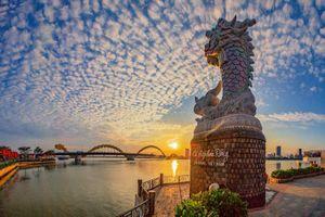 Thành phố nào ít quận, huyện nhất Việt Nam?