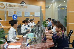 Sản xuất kinh doanh phục hồi, nhà băng được nới tăng trưởng tín dụng