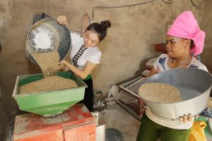Việt Nam tăng tốc giảm nghèo đa chiều ở các vùng dân tộc thiểu số