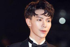 Erik - 'ông hoàng tạo hit' của showbiz Việt