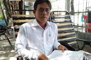 Vụ người nông dân bị truy tố oan 10 năm ở Cà Mau: Kháng nghị giám đốc thẩm