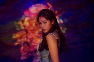 Hậu cách ly, Sana chính thức 'tái xuất' trấn an các fan hâm mộ