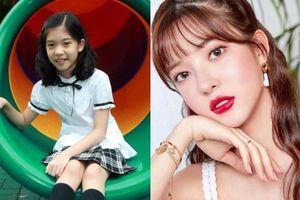 'Tiểu thư Penthouse' Jo Soo Min: Ngôi sao mới nổi với 14 năm kinh nghiệm diễn xuất