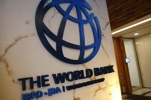 WB: Việt Nam tiếp tục tăng trưởng tích cực nhờ khả năng chống chịu cao