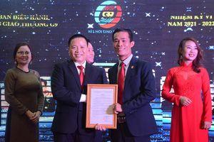 CLB Giao thương G9: Trao 267 cơ hội kinh doanh với tổng doanh số hơn 13 tỷ đồng