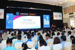 Đẩy mạnh kết nối ABCD Mekong