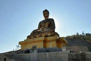 Y kinh giải nghĩa tam thế Phật oan với thực lý Duyên khởi