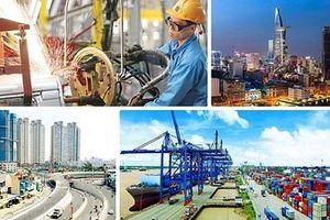 Hệ thống tiêu chuẩn quy chuẩn tương đồng với các nước tiên tiến giúp sản phẩm của Việt Nam dễ dàng thâm nhập thị trường khó tính