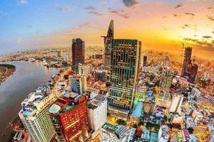 WB: Việt Nam tăng trưởng gần 3% trong 2020