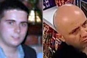 Thêm hai kẻ bị kết tội ngộ sát vụ 39 thi thể trong xe container ở Anh