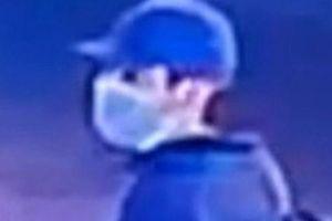 Ninh Bình: Truy tìm kẻ đột nhập vào nhà dân, cạy két sắt trộm cắp hơn 700 triệu đồng