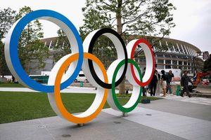 Olympic Tokyo chi thêm gần 2.100 tỉ đồng chống dịch