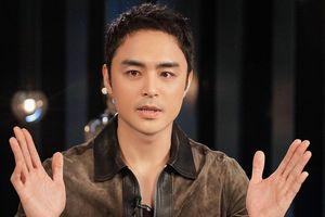 Minh Đạo, Trần Chí Bằng bị chê khi tham gia show