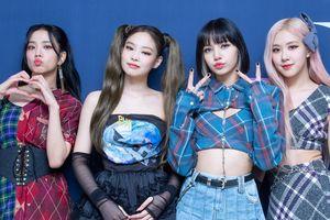 Những ca sĩ nổi tiếng nhất Hàn Quốc năm 2020