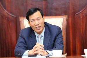 Bộ trưởng Nguyễn Ngọc Thiện: Các Tiểu ban cần đẩy nhanh tiến độ chuẩn bị cho SEA Games 31