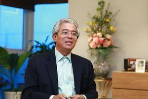 Việt Nam trong quan hệ quốc tế: Từ 'tham gia tích cực' đến 'định hình luật chơi'