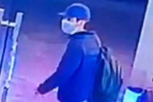 Vụ cụ bà trình báo mất trộm tiền, vàng trị giá hơn 700 triệu đồng: Hé lộ hình ảnh nghi phạm