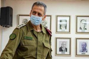 Nguy cơ Iran trả thù gia tăng, Israel cảnh báo phủ đầu 'đừng thách thức'
