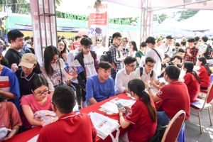 Bách khoa Hà Nội dự kiến 3 phương thức xét tuyển đại học năm 2021