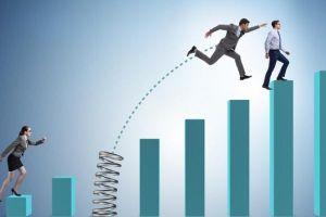 Tin nhanh thị trường chứng khoán ngày 21/12: VN Index liên tục trinh phục các đỉnh cao mới trong lịch sử