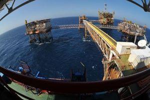 Phải tiếp tục xây dựng cơ chế đặc thù đối với lĩnh vực thăm dò khai thác dầu khí