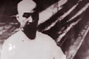 Phá Lỗ tướng quân Chiêu đỗng hầu Đinh Văn Cương