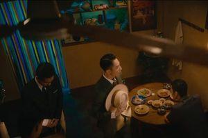 Fan sốt 'rần rần' trước menu món ăn nhìn thôi cũng đủ phát thèm trong MV của Sơn Tùng M-TP