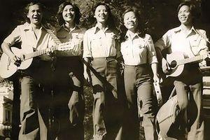Sài Gòn cà phê nhạc trẻ - Kỳ 1: Những hòn đá lăn