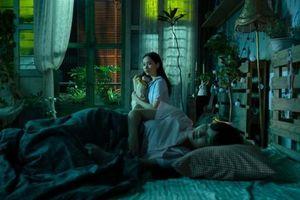 'Thiên thần hộ mệnh' của Victor Vũ sẽ ra mắt vào tháng 3