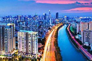 WB: Năm 2021, Việt Nam tăng trưởng khoảng 6,8%