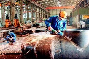 Tham gia chuỗi cung ứng toàn cầu: Doanh nghiệp Việt vẫn thiếu chiến lược và tầm nhìn