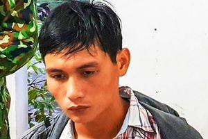 Đồn Biên phòng Đầm Môn: Tập trung đấu tranh với tội phạm ma túy
