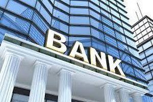 Các nhân tố ảnh hưởng đến giá trị thương hiệu dựa trên nhân viên của các ngân hàng thương mại Việt Nam