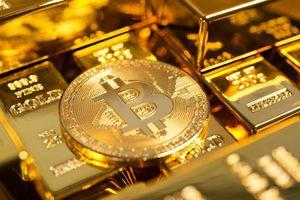 Giá Bitcoin hôm nay 22/12: Đứt mạch tăng điên cuồng, Bitcoin lao dốc không phanh