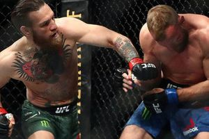 UFC thông báo về sự trở lại của 'Đảo quyết đấu', chuẩn bị có 3 sự kiện trong vòng 7 ngày với tâm điểm là McGregor vs Poirier