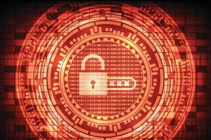 Microsoft và McAfee thành lập 'đội đặc nhiệm' chống mã độc tống tiền