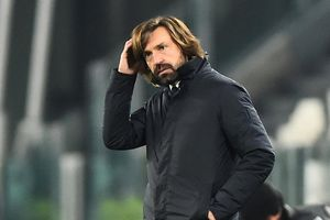 Juventus không được cộng 3 điểm từ trận bị hủy ở Serie A