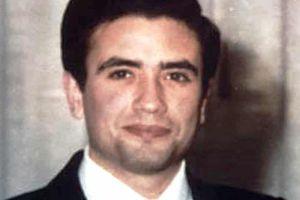 Vatican phong á thánh cho thẩm phán bị mafia ám sát