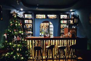 4 quán bar thư giãn về đêm ở Đà Lạt