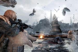 Epic Games tặng trò chơi miễn phí mỗi ngày