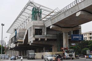 Có dấu hiệu trù dập người tố cáo tại BQL Đường sắt đô thị Hà Nội