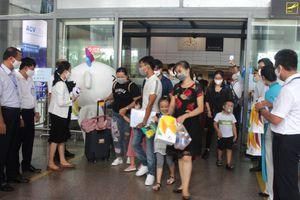 Du lịch Đà Nẵng: Tín hiệu khởi sắc dịp cuối năm