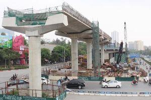 Thanh tra Chính phủ: Ban Quản lý Đường sắt đô thị Hà Nội trù dập người tố cáo