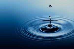 Dassault Systèmes ra mắt chương trình 'Water for Life' bảo vệ tài nguyên quý giá nhất của thế giới