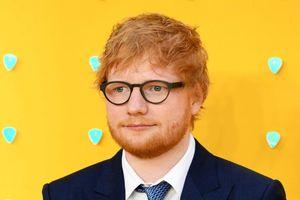 Afterglow - Ca khúc đánh dấu sự trở lại của Ed Sheeran