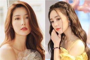6 nữ thần phim Việt của năm 2020: Nhan sắc đi đôi với thị phi!