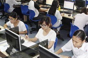 Phê duyệt 'Chương trình trọng điểm quốc gia phát triển Toán học 2021 - 2030'